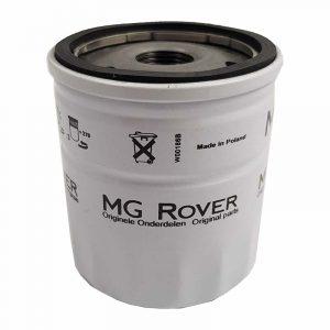 MR Rover LPW100181 Oil Filter