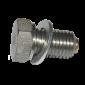 Gold Plug AP-11