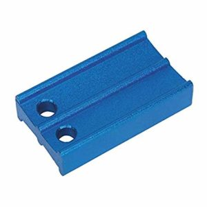 Sealey VS180B - Rover K Series Camshaft Locking Tool