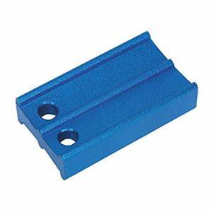 Sealey VS180B - Rover K Series Camshaft Locking Tool