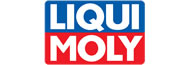 Liqui Moly Additives in stock at Car Service Packs
