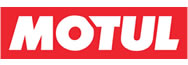 Motul Oil in stock at Car Service Packs