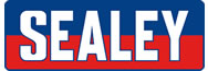 Sealey Tools in stock at Car Service Packs
