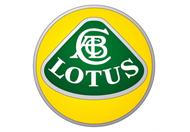 Lotus Service Kit