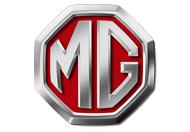 MG Service Kits