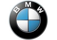 BMW Service Kits