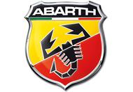 Abarth Service Kits