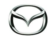 Mazda Service Kits
