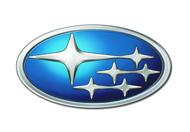 Subaru Service Kits