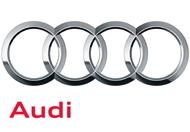 Audi Service Kits