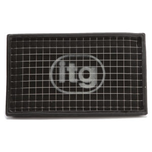 ITG Profilter Performance Air Filter WB-384